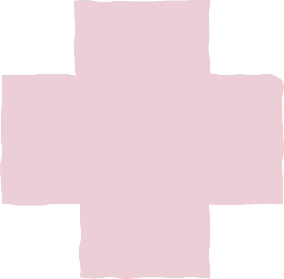 style cross pink Vector images in PNG and SVG   Icons8 Illustrations