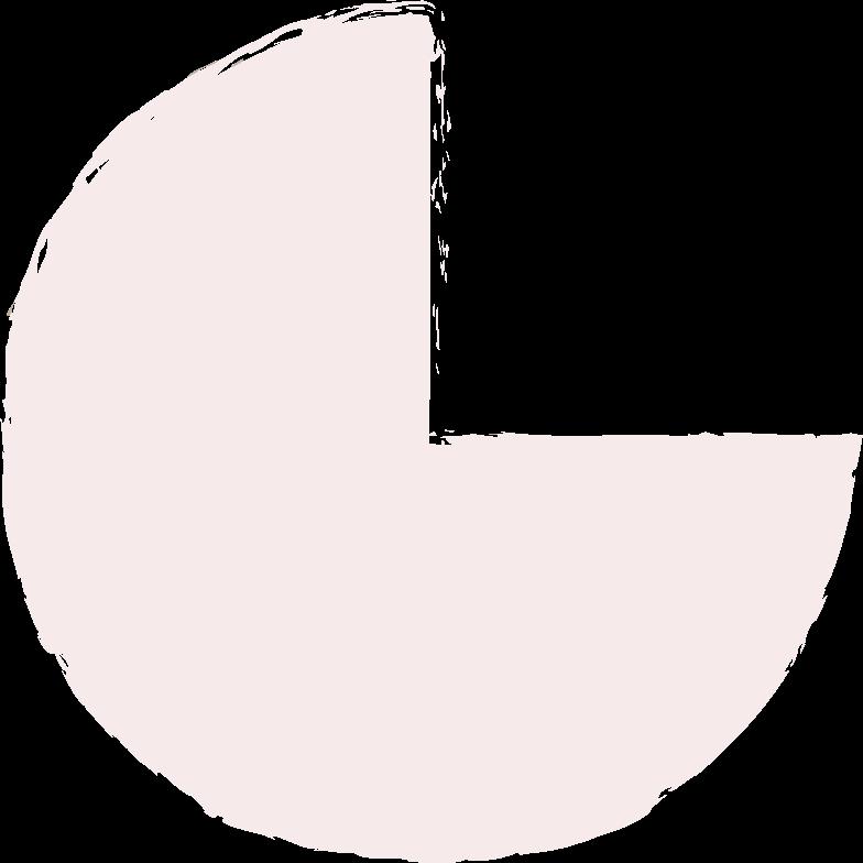 pic-light-pink Clipart illustration in PNG, SVG