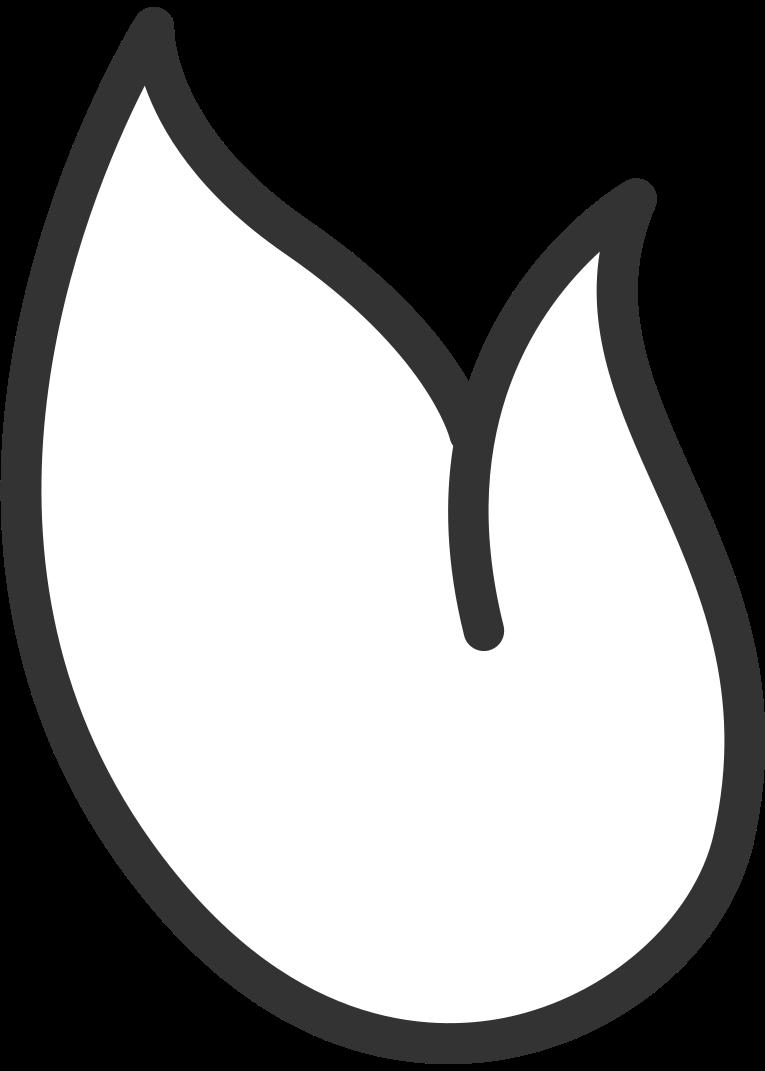 Ilustración de clipart de Página no encontrada 2 llama en PNG, SVG