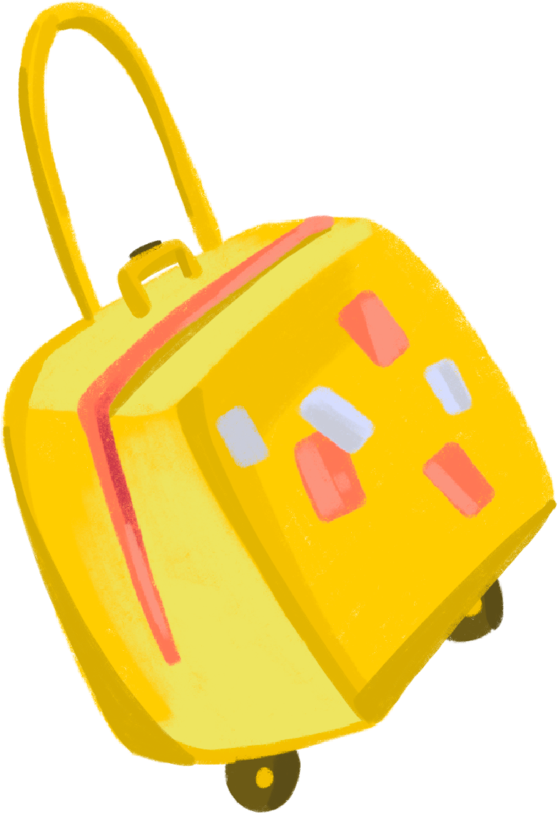 style suitcase Vector images in PNG and SVG | Icons8 Illustrations