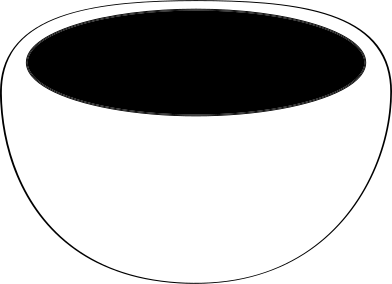 style pot images in PNG and SVG   Icons8 Illustrations