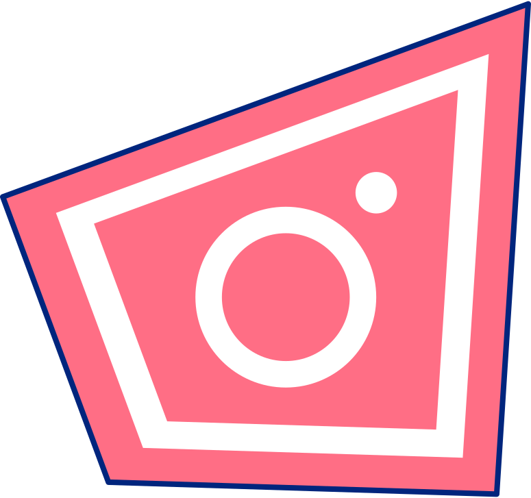style instagram Vector images in PNG and SVG | Icons8 Illustrations
