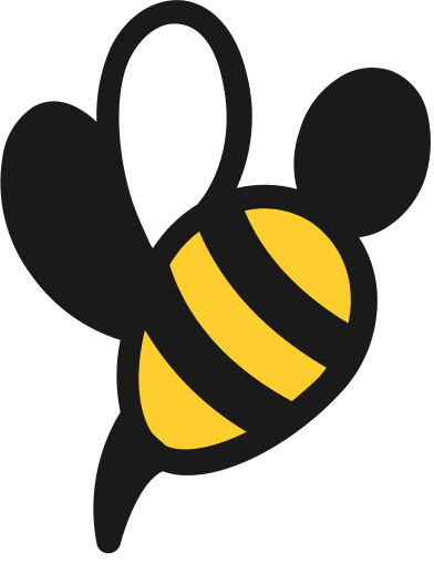 style bee images in PNG and SVG | Icons8 Illustrations