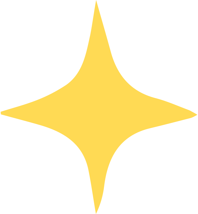 style star yellow Vector images in PNG and SVG | Icons8 Illustrations