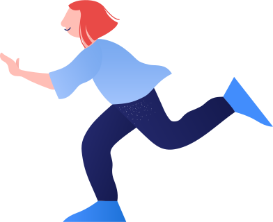 style kid running images in PNG and SVG | Icons8 Illustrations