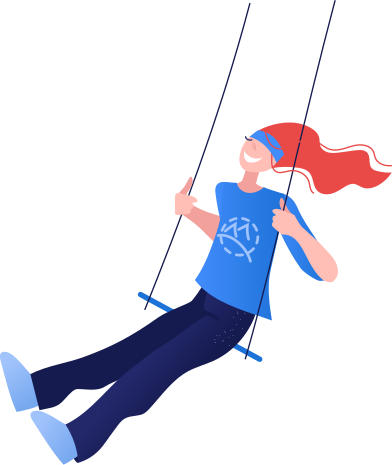 style kids images in PNG and SVG | Icons8 Illustrations