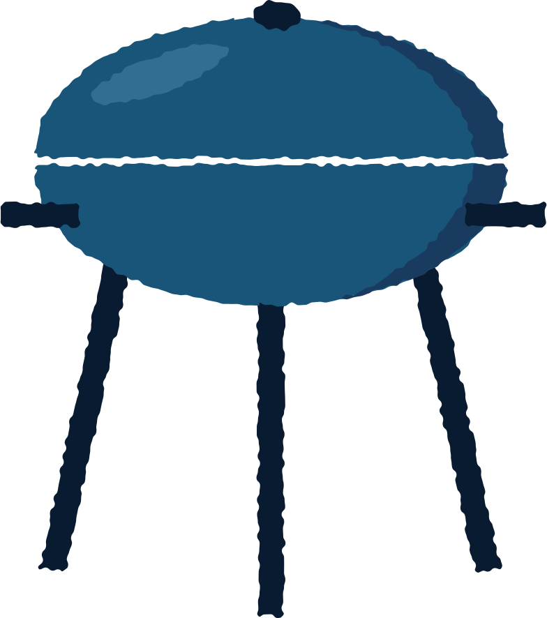 style bbq Vector images in PNG and SVG | Icons8 Illustrations