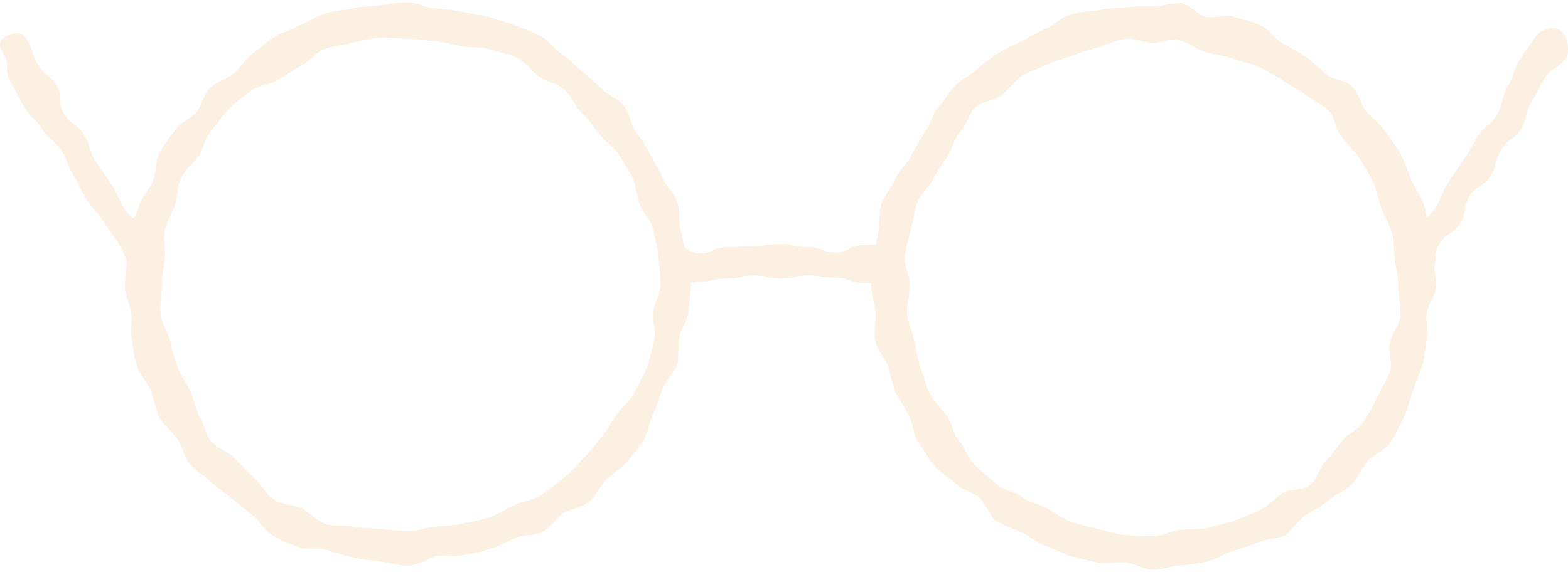style glasses front view Vector images in PNG and SVG | Icons8 Illustrations