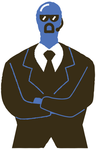 style security images in PNG and SVG | Icons8 Illustrations