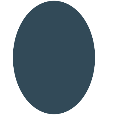 style ellipse dark blue images in PNG and SVG   Icons8 Illustrations