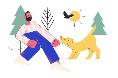 style I don't wanna go home! images in PNG and SVG   Icons8 Illustrations