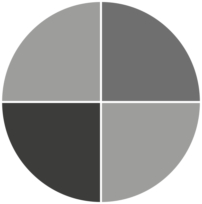 style e pie chart Vector images in PNG and SVG | Icons8 Illustrations