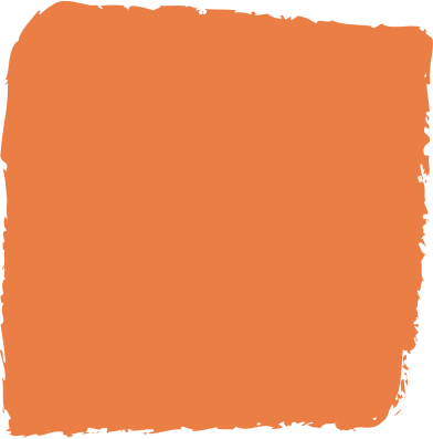 style square-orange images in PNG and SVG | Icons8 Illustrations