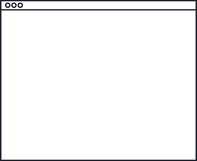 online doctor  web page Clipart illustration in PNG, SVG