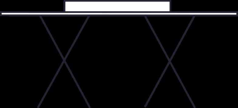 Style  tennis de table Images vectorielles en PNG et SVG | Icons8 Illustrations