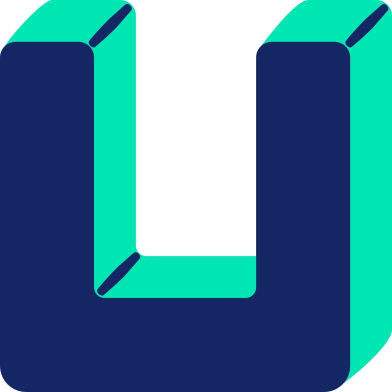 style letter u Vector images in PNG and SVG | Icons8 Illustrations