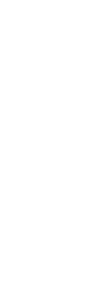 Style  point d'exclamation blanc Images vectorielles en PNG et SVG | Icons8 Illustrations