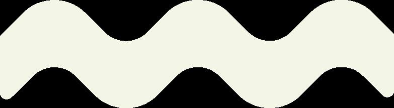 PNGとSVGの  スタイルの 波 ベクターイメージ | Icons8 イラスト