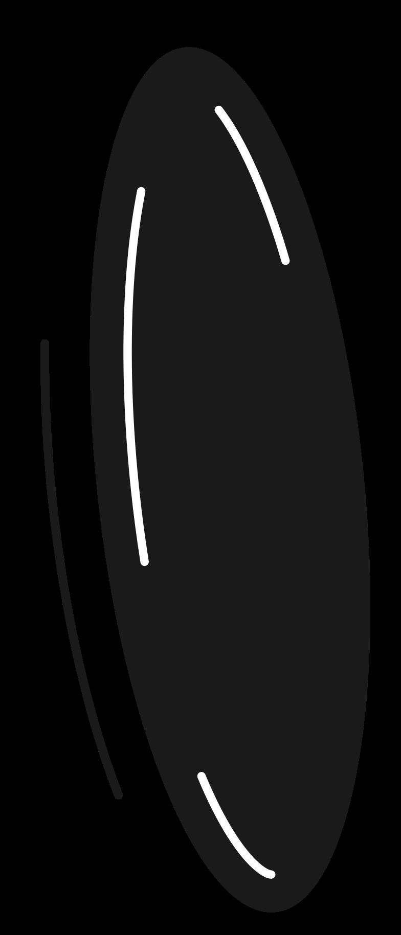 teleport Clipart illustration in PNG, SVG