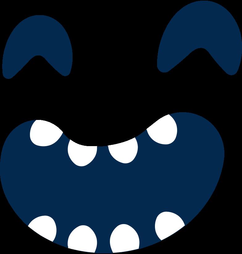 스타일 얼굴 기쁨 웃음 PNG 및 SVG 형식의 벡터 이미지 | Icons8 일러스트레이션