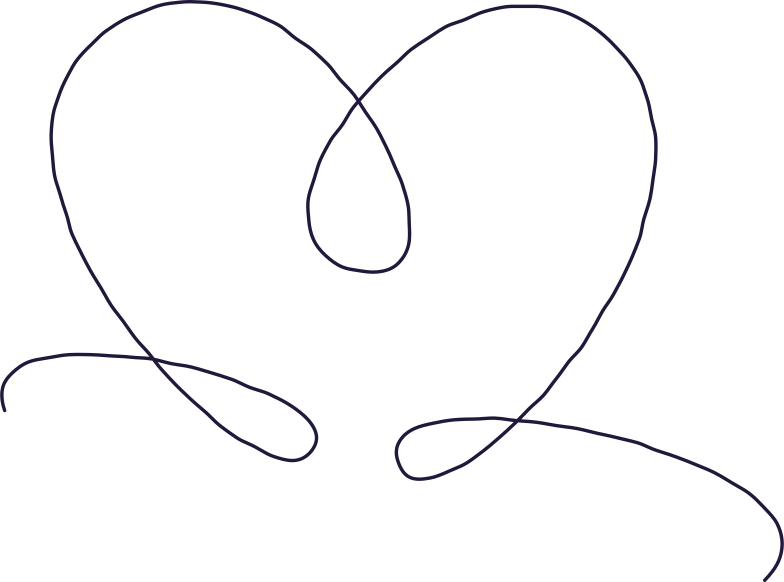 style heart line Vector images in PNG and SVG | Icons8 Illustrations