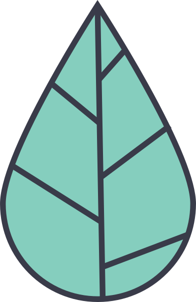 style leaf images in PNG and SVG | Icons8 Illustrations
