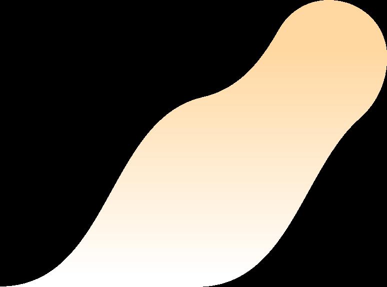 vr  dust part Clipart illustration in PNG, SVG