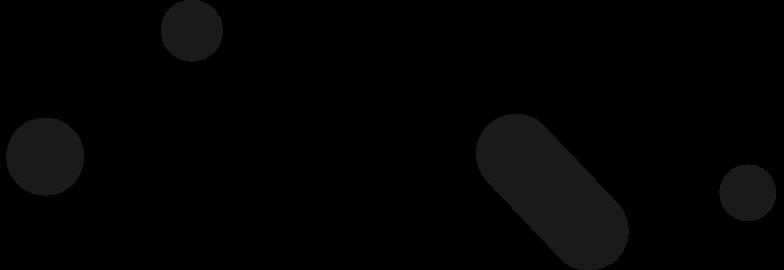 Vektorgrafik im  Stil schmutz als PNG und SVG | Icons8 Grafiken