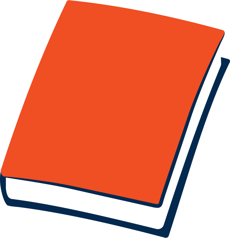 style book Vector images in PNG and SVG | Icons8 Illustrations