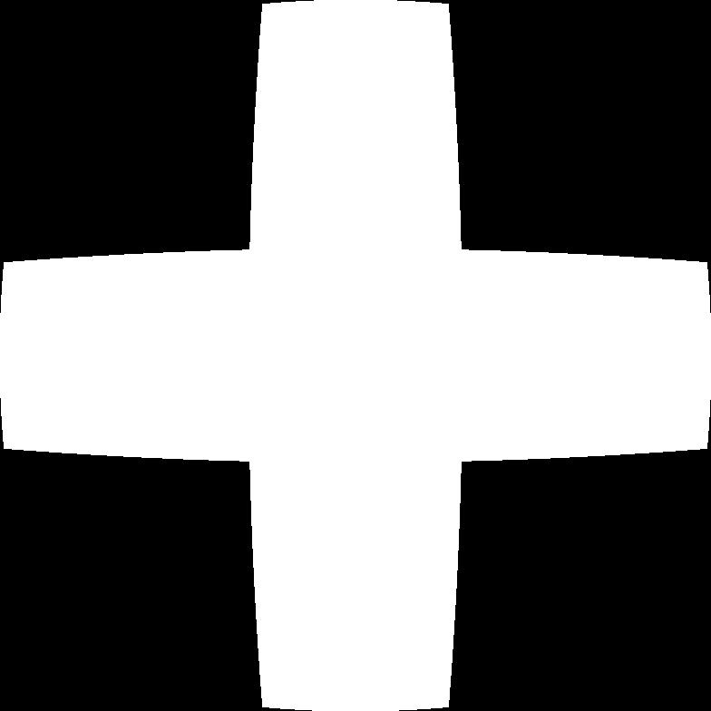 cross medical Clipart illustration in PNG, SVG