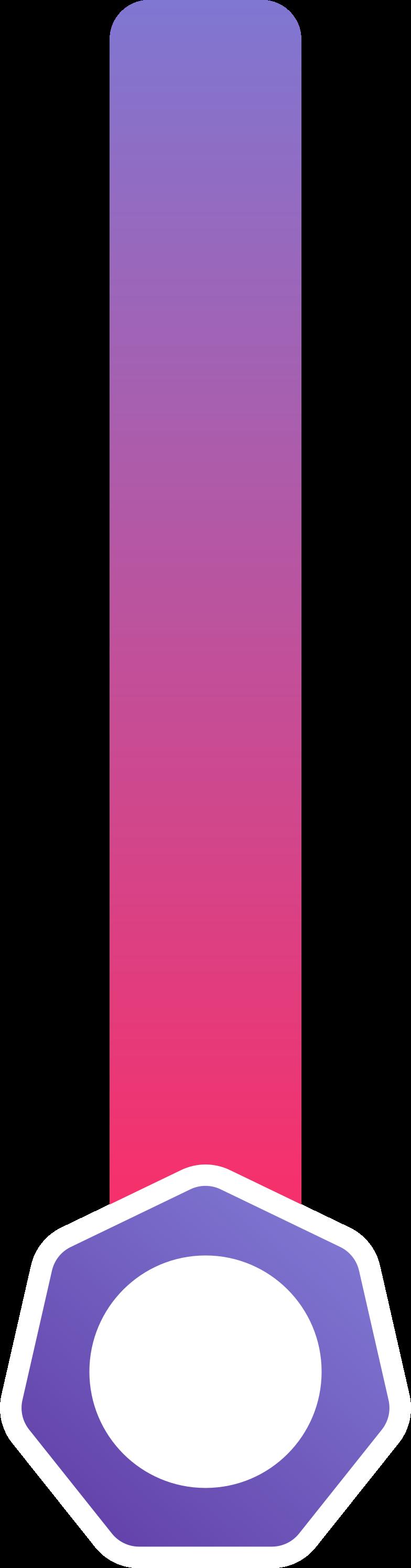 Иллюстрация s предварительный просмотр grdnt load-line в стиле  в PNG и SVG | Icons8 Иллюстрации