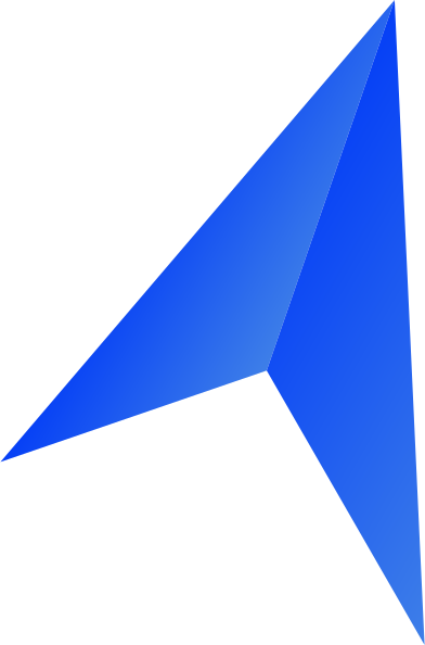 style arrow images in PNG and SVG | Icons8 Illustrations