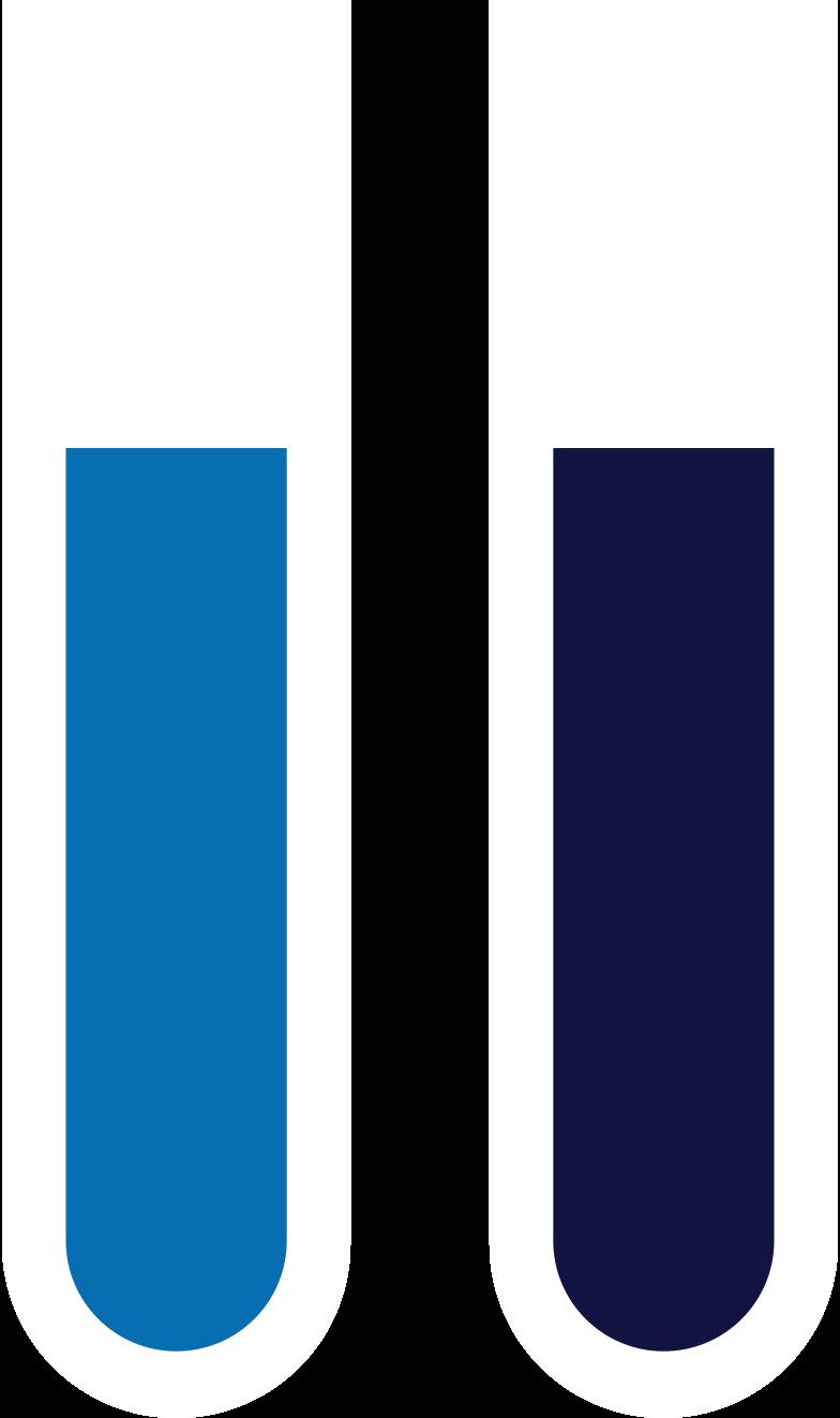 Imágenes vectoriales j testtubes en PNG y SVG estilo  | Ilustraciones Icons8