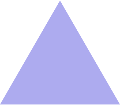 style triangle-purple images in PNG and SVG   Icons8 Illustrations