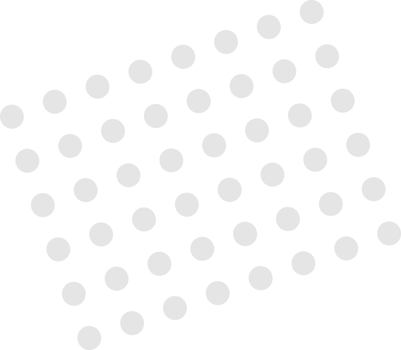 style dots gray Vector images in PNG and SVG | Icons8 Illustrations