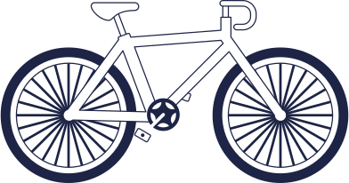 style cycle images in PNG and SVG | Icons8 Illustrations