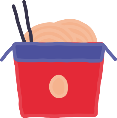 style noodles images in PNG and SVG | Icons8 Illustrations