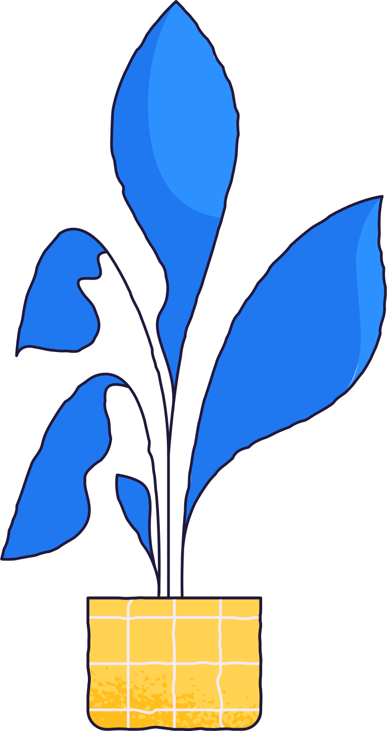 no comments  plant Clipart illustration in PNG, SVG