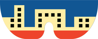 style city images in PNG and SVG | Icons8 Illustrations