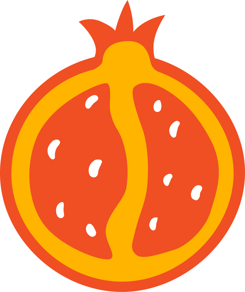style pomegranate Vector images in PNG and SVG | Icons8 Illustrations