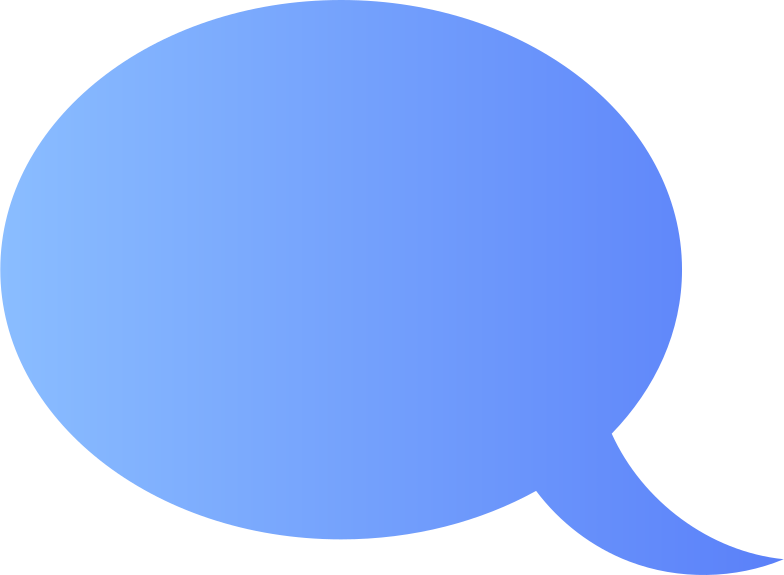 style speech bubble Vector images in PNG and SVG | Icons8 Illustrations