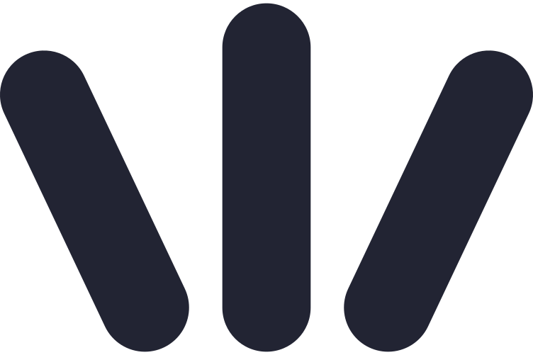 Imágenes vectoriales grass en PNG y SVG estilo  | Ilustraciones Icons8