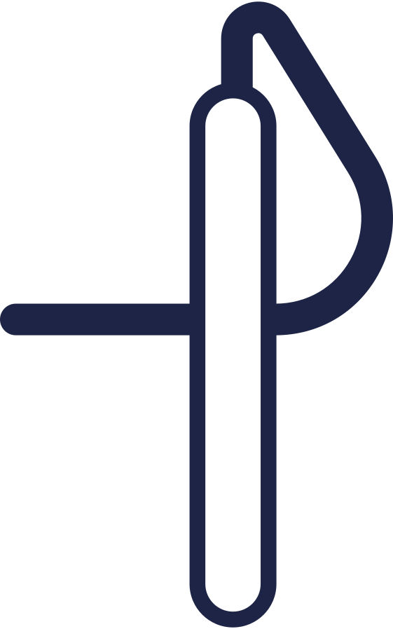 pen office Clipart illustration in PNG, SVG