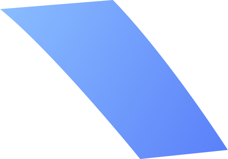deck Clipart illustration in PNG, SVG