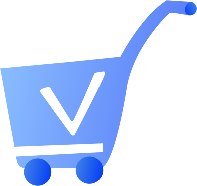 style trolley images in PNG and SVG | Icons8 Illustrations