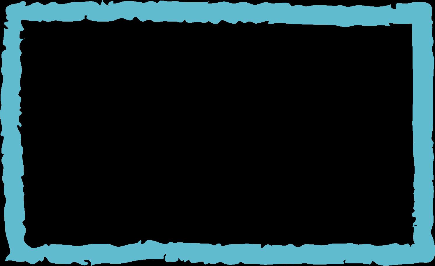 Ilustración de clipart de Cuadro en PNG, SVG