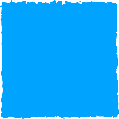 style block blue images in PNG and SVG | Icons8 Illustrations