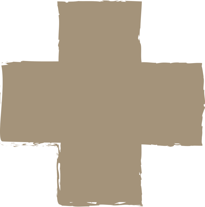 cross-grey Clipart illustration in PNG, SVG