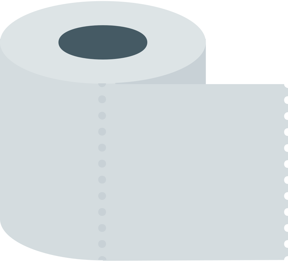 style toilet paper roll Vector images in PNG and SVG | Icons8 Illustrations