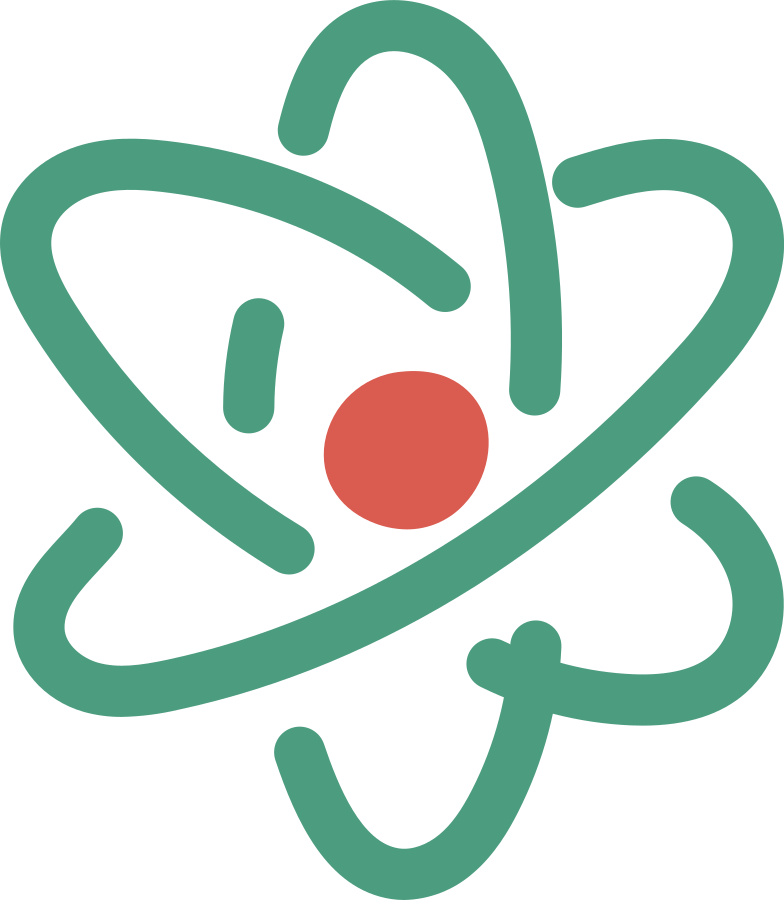 sign in  molecule Clipart illustration in PNG, SVG
